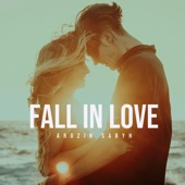 Fall In Love artwork