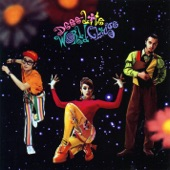 Deee-Lite - Try Me On...I'm Very You