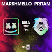 [Download] BIBA MP3