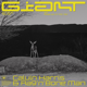 Calvin Harris, Rag'n'Bone Man - Giant MP3
