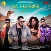 YA HABIBI Single