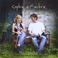 Sophie & Fiachra by Sophie & Fiachra on Apple Music