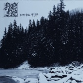 None - The Damp Chill of Life
