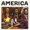 America - A Horse With No Name  artwork