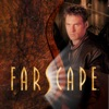 Farscape, Season 1 - Synopsis and Reviews