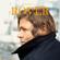 Eiskeller - Rover