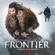 Andrew Lockington Frontier Main Titles - Andrew Lockington