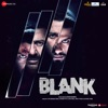Blank (Original Motion Picture Soundtrack) - EP