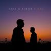 Nick & Simon - NSG (Deluxe Version) kunstwerk