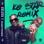 Ke Star (feat. Virgo Deep) [Remix]