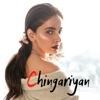 Chingariyan Single