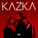 KAZKA - CRY (English Version)