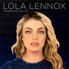 Lola Lennox - Wherever You Go artwork