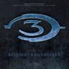 Halo 3 (Original Soundtrack) - Martin O'Donnell & Michael Salvatori