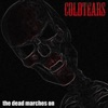 The Dead Marches On - Single