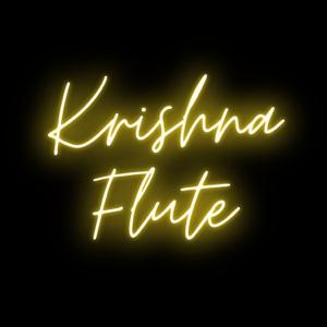 Krishna - Krishna Flute