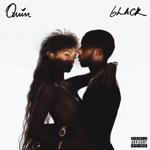 QUIN & 6LACK - MUSHROOM CHOCOLATE