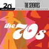 20th Century Masters - The Millennium Collection: The Best of the Seventies