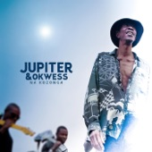 Jupiter & Okwess - Bakunda Ulu