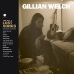 Gillian Welch - Beautiful Boy