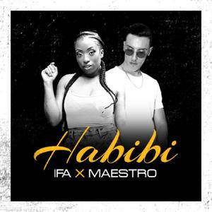 IFA & Maestro - Habibi