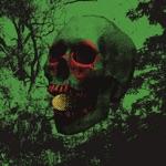 Witch Egg (feat. Nick Murray, Brad Caulkins, Tom Dolas & Greg Coates)