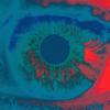 Chromatics & Maceo Plex - Shadow (Maceo Plex Remix) artwork
