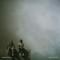 Download lagu Monster - Shawn Mendes & Justin Bieber