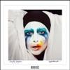 applause-remixes