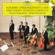 Emerson String Quartet & Mstislav Rostropovich - Schubert: String Quintet, D. 956