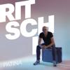 Patina - Ritschi