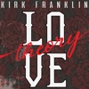 Love Theory - Single, Kirk Franklin