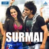 Surmai Single