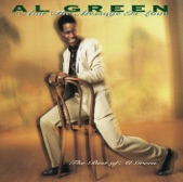 Al Green - Put A Little Love In Your Heart (feat. Annie Lennox)