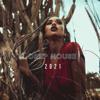 Разные артисты - Deep House 2021 обложка