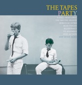 The Tapes - Point Eighty - Eight