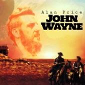 Alan Price - John Wayne