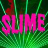 Slime - Danny Gonzalez