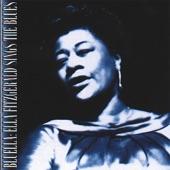Ella Fitzgerald - Happy Blues
