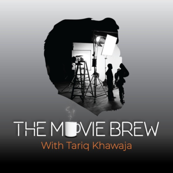 The Movie Brew with Tariq Khawaja