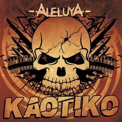 Aleluya - Single - Kaotiko