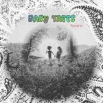 Baby Trees - Reverie