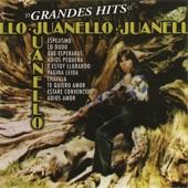Juanello - Lo Dudo