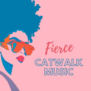 Catwalk Race - House Playlist No Vocals