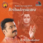 [Download] Brihadeeswara MP3