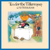 Tea for the Tillerman (2020 Remaster)