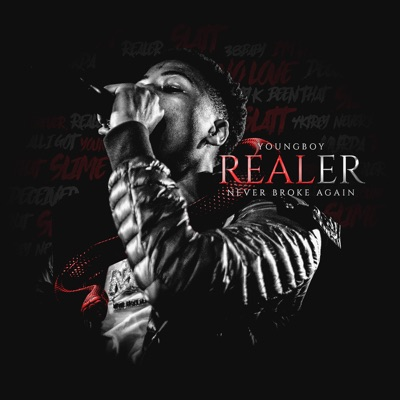Realer MP3 Download