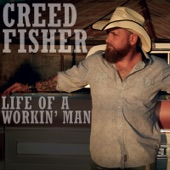 Creed Fisher - The Way That I Am