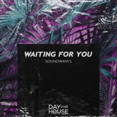 Waiting for You artwork