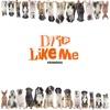 Drip Like ME by Kenndog iTunes Track 2